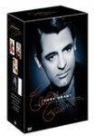 Cary Grant: Selección de Lujo