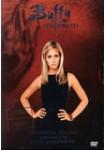 Buffy Caza Vampiros: 4ª Temporada: Edición Coleccionista