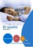 Bienvenido a la Vida: El sueño DVD