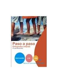 Bienvenido a la Vida: Paso a Paso (Ortopedia Infantil) DVD