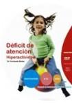 Bienvenido a la Vida: Déficit de Atención. Hiperactividad DVD