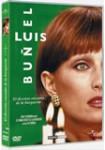 El Discreto Encanto de la Burguesía: Colección Luis Buñuel