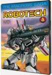 Robotech: The Macross Saga. Volumen 8