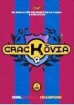 Crackovia :El Resúmen más Divertido de la Liga 2008-2009