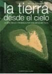 Pack La Tierra Desde el Cielo (4 DVD)