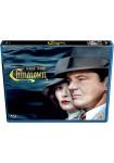 Chinatown (Edición Horizontal - Blu-Ray)