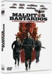 Malditos Bastardos (Ed. Horizontal)