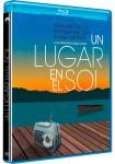 Un Lugar en el Sol (Blu-ray)