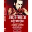 Julio Bocca - Ballet Argentino Vol-8 DVD