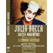Julio Bocca - Ballet Argentino Vol-6 DVD