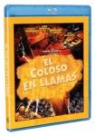 El Coloso En Llamas (Blu-Ray)