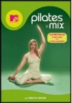 Mtv : Pilates mix