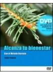 Alcanza tu bienestar con el método Ataraxia - LIBRO + DVD