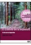 El camino de la hipnosis. El arte de la sugestión LIBRO + DVD