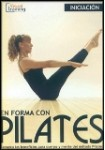 En forma con Pilates - Iniciación