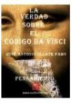 La verdad sobre El Código da Vinci ( 5 CDs Audiolibro