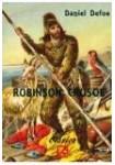 Robinson Crusoe ( 9 CDs Audiolibro)