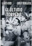 El Último Torpedo