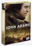 John Adams (Miniserie)