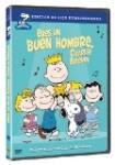 Snoopy: Eres un Buen Hombre, Charlie Brown