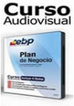 Plan de Negocio 2010 ( GESTIÓN Y EMPRESA ) DVD(4)