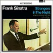 Strangers in the night : Sinatra, Frank CD(1)