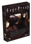 Ergo Proxy (Ed. Integral)