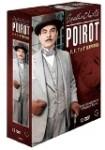 Agatha Christie : Poirot - 5ª, 6ª, 7ª y 8ª Temporadas Completas