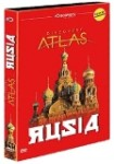 Discovery Channel : Atlas Rusia