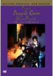 Purple Rain (Lluvia Púrpura): EE