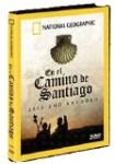 National Geographic : En el Camino de Santiago