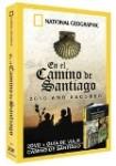 National Geographic : En el Camino de Santiago (Ed. Especial)