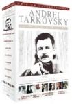 Pack Andrei Tarkovsky