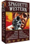 Spaguetti Western (Llamentol)