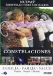 Nuevas Constelaciones Familiares ( Pack 3 DVD )