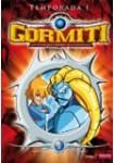 Gormiti - El Regreso de los Señores del a Naturaleza: Temporada 1. Vol. 5
