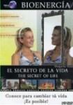 BIOENERGIA, El Secreto de la Vida ( ( Pack 3 DVD )