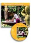 Masaje ayurvédico abhyanga ( LIBRO + DVD )