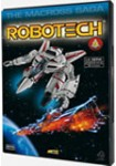Robotech : The Macross Saga - Vol. 09