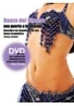Danza del Vientre ( Una puerta a tu interior ) LIBRO + DVD