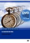 Regresiones, la sanación del alma (LIBRO + DVD)