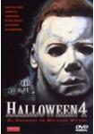 Halloween 4: El Regreso de Michael Myers ( TIEMPO )