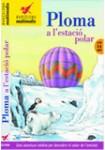Ploma a l'estació polar ( Catalá ) CD-ROM