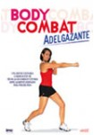 Body Combat Adelgazante