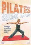 Pilates : Resultado Rápido