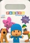 Pack Pocoyo : 1ª Temporada - 1ª Parte - Vol. 1 - 2 - 3