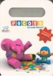 Pack Pocoyo : 1ª Temporada - 2ª Parte - Vol. 4 - 5 - 6