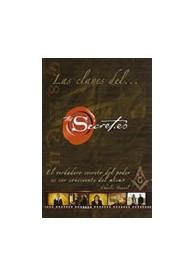 Las Claves del .... Secreto ( Pack 3 DVD,s )