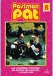 Postman Pat 8