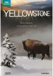 Yellowstone : Serie completa  Ed. Especial